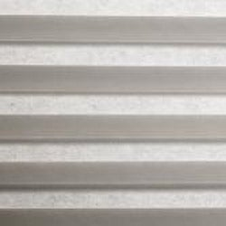Arlo Blinds Honeycomb Cell Light-filtering Cream Cordless Cellular Shades (34.5 x 72)