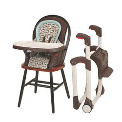Graco Duodiner 3 In 1 High Chair In Carlisle Free