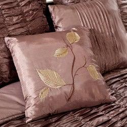 Dylan King-size 7-piece Comforter Set