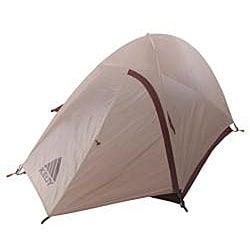 Kelty Grand Mesa 4-person Trail Tent - Thumbnail 1