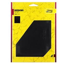 Otterbox iPad 2 Defender Case - Black NEWEST MODEL