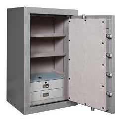 Winchester Home 12 Granite Electronic Security & Fire Safe
