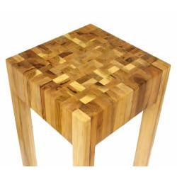Fourche Creek Butcher Block - Thumbnail 1