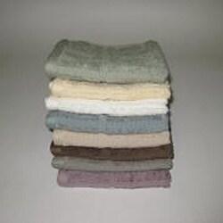 Times Square Wash Cloths (set of 18) - Thumbnail 1