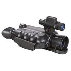 ATN Voyager 3-HPT 3X Magnification Night Vision Binoculars