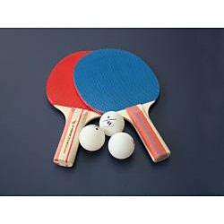 ... Sportcraft PX400 4 Piece Table Tennis Table ...