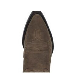 Lane Boots Women's Embossed Cowboy Boots - Thumbnail 1