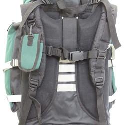 Kemyer 5500 Deluxe Internal Frame Hiking Backpack - Thumbnail 1