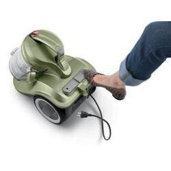 Hoover SH40050 Windtunnel MultiCyclonic Bagless Canister Vacuum (Refurbished) - Thumbnail 1