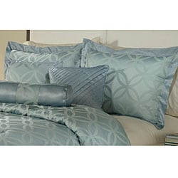 Miraval 7-piece Comforter Set