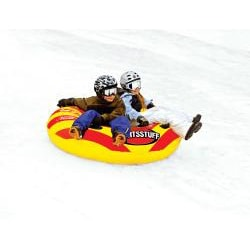 Sportsstuff Air Flyer Snow Tube - Thumbnail 1
