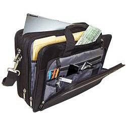 H2T Executive Laptop Business Case
