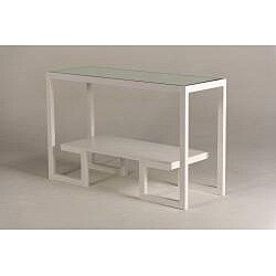 Shop Jade Console Table Free Shipping Today Overstock