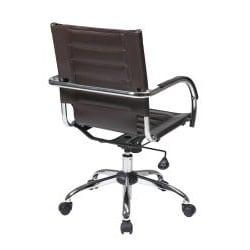 Office Star Trinidad Office Chair - Thumbnail 1