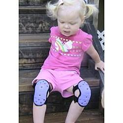 Thudguard Knee Pads - Thumbnail 1