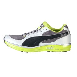 Puma Men's Athletic Shoes - Thumbnail 1