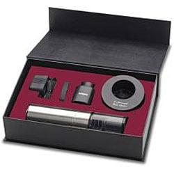 Waring Pro Cordless Wine Opener Gift Set - Thumbnail 1