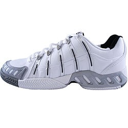 K-Swiss Men's 'Stabilor SLS' Tennis Shoes - Thumbnail 1