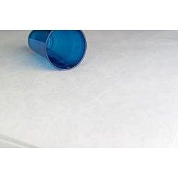 Tencel Waterproof King-size Bed Bug Encasement Cover - Thumbnail 1