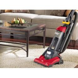 Eureka R4711B LightSpeed Bagless Vacuum (Refurbished) - Thumbnail 1