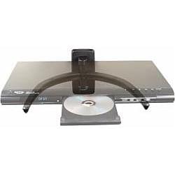 Invisamounts I-Shelf Audio Video Component Shelf