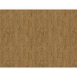Broyhil Aubrey Wheat Sofa