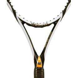 Wilson K Zen Team Tennis Racquet - Thumbnail 1