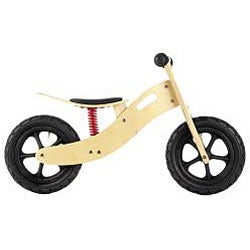 Smart Balance 'Cruiser' Bike - Thumbnail 1