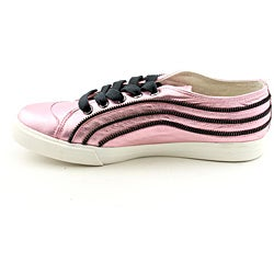 shop robin's jean women's cleopatra pink casual shoes