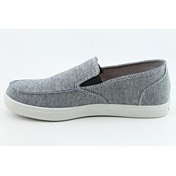 kustom s neutral gray casual shoes free shipping on