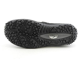 Golite Women's Tara Lite Black Athletic - Thumbnail 1