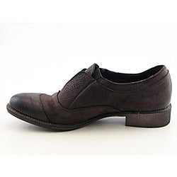 Boutique 9 Women's Rosaley Brown Casual Shoes