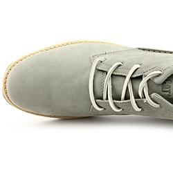 Caterpillar Men's Lou Gray Boots