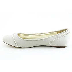 Charles By Charles David Women's Partridge Beige Dress Shoes