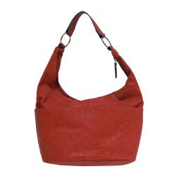 Bueno 'Stunner' Hobo Bag