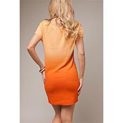 Stanzino Women's Jersey Knit Casual Dress