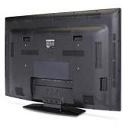 Seiki LC55TD5 55-inch 1080p 120Hz LCD TV (Refurbished)