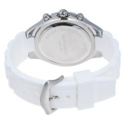 Monument Women's Rubber Strap Sporty Watch - Thumbnail 1