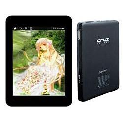 Velocity T301RB 7-inch Micro Cruz 4GB Wi-Fi Tablet (Refurbished) - Thumbnail 1