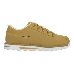 Lugz Men's 'Changeover' Leather Shoes - Thumbnail 1