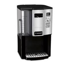 Cuisinart DCC-3000FR Coffee-on-Demand 12-cup Programmable Coffeemaker (Refurbished) - Thumbnail 1