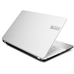 Gateway NV77H20u 2.4GHz 500GB 17-inch Laptop (Refurbished) - Thumbnail 1