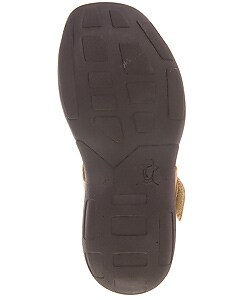 9f950305d132 ... Sandal  Thumbnail Havana Joe California Cayo Largo Men  x27 s Sand Napa  ...