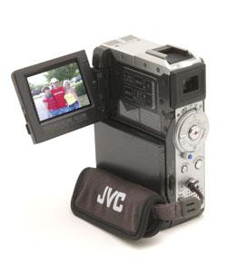 JVC GR-DVP3U DRIVER DOWNLOAD (2019)