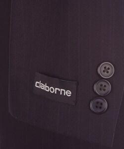 Claiborne Boy's Suit