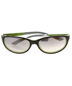 Dolce & Gabbana Model 2130 Sunglasses - Thumbnail 1