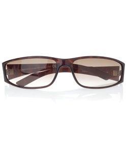 D&G 2134 Sunglasses - Thumbnail 1