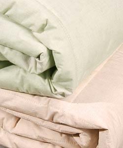 Famous Maker Luxury Down Blanket - Thumbnail 1