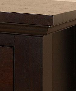 Waynesborough 6-drawer Dresser - Thumbnail 1