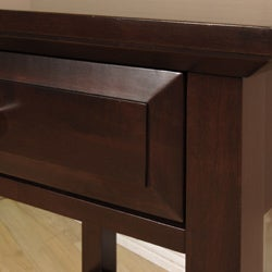 Coventry 6-drawer Dresser